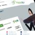 Solusi Mendapatkan Pinjaman dengan Cara Online