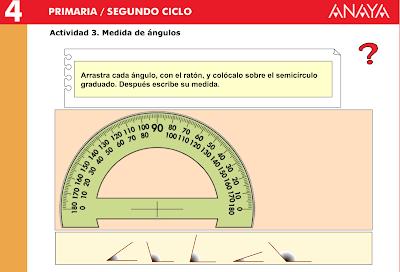http://www.ceipjuanherreraalcausa.es/Recursosdidacticos/CUARTO/datos/01_Mates/datos/05_rdi/U10/03.htm