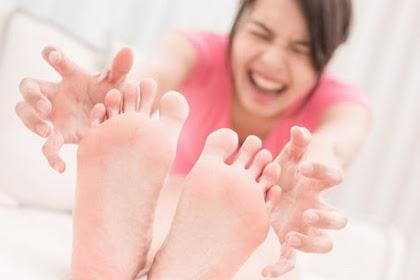 Benarkah Penderita Penyakit Rematik Sering Terjadi Pada Wanita?
