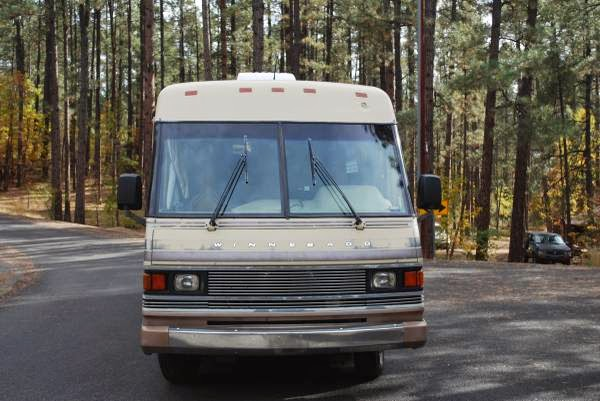 1990 Dodge Camper Van Craigslist – Wonderful Image Gallery