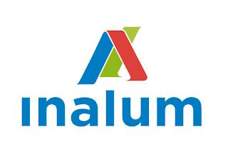 Info Lowongan Kerja BUMN PT. INALUM (Persero) PT Indonesia Asahan Alumunium