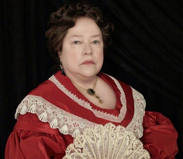 Marie Delphine Lalaurie, America History in Hindi