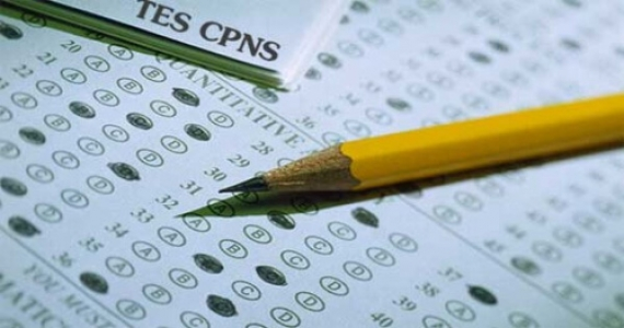 Kalau tak Penuhi Syarat, Mengapa Boleh Ikut Tes CPNS?