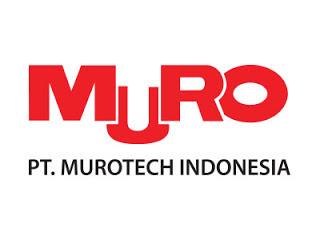 Lowongan Kerja Jobs : QC & Heatreatmen Min SMA SMK D3 S1 PT Murotech Indonesia Membutuhkan Tenaga Baru Seluruh Indonesia
