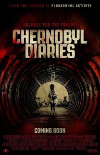 Chernobyl Diaries (Terror en Chernobyl)<br><span class='font12 dBlock'><i>(Chernobyl Diaries)</i></span>