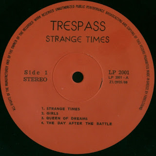 TRESPASS - STRANGE TIMES (1988)_side 1