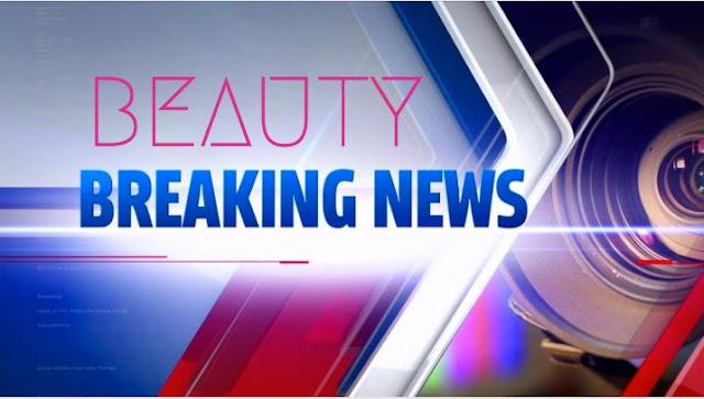 http://www.beautybylou.com/2016/02/breaking-beauty-news-1.html