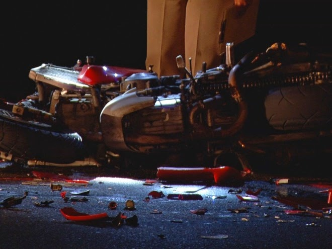 kern county bakersfield motorcycle crash shawna throneberry fatality