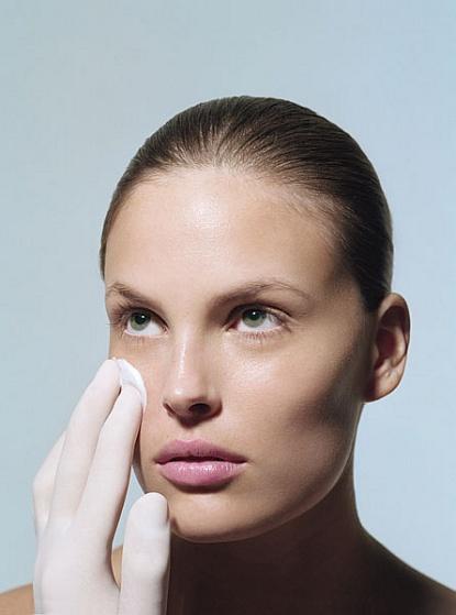 Latest Fashion Bad Skin Habits The Skin Sins To Leave Behind