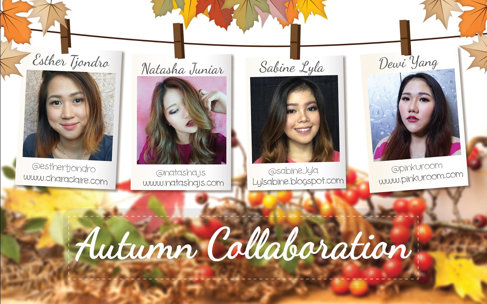 autumn-makeup-collaboration-tutorial