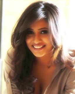 Actress Deepa Shah Latest Pictureshoot Gallery 0002.jpg