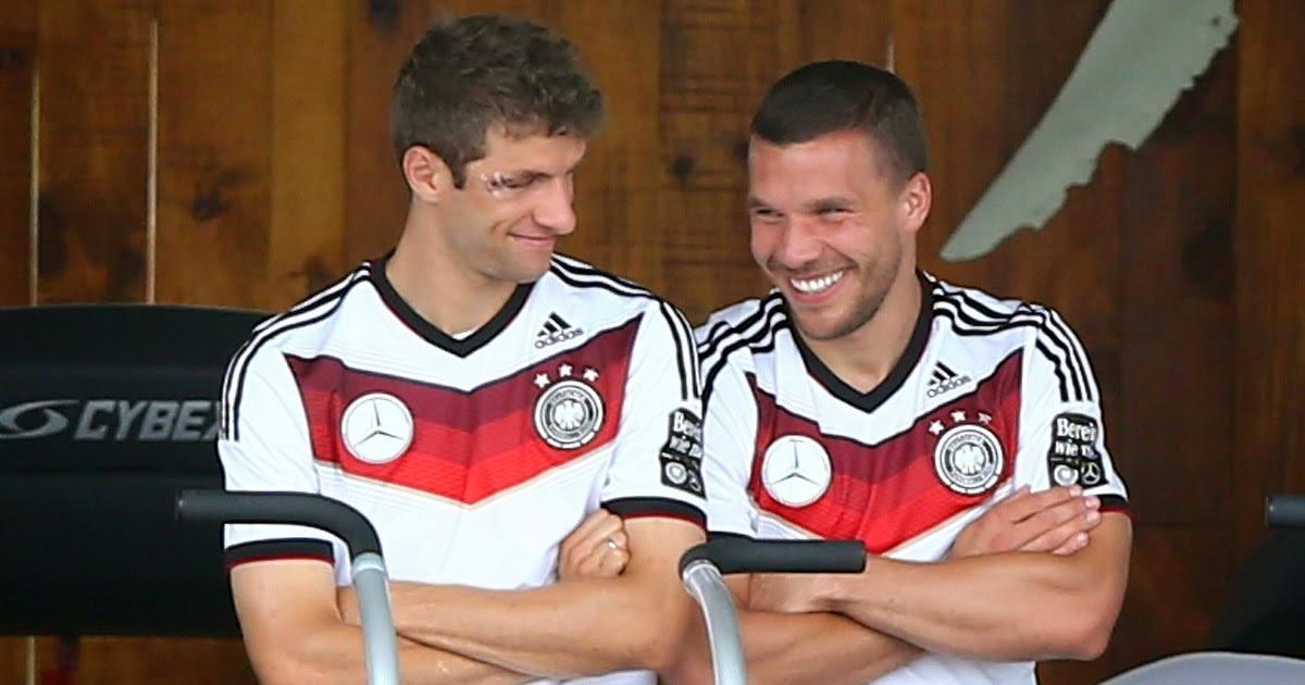 Alemanha 3 liga classificacao