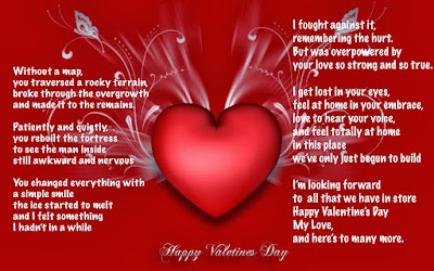Happy-valentine-day-quotes-messages-for-boyfriend-with-images-3