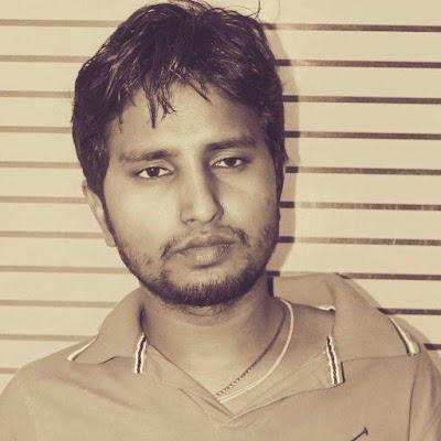 veeru thakur script writer