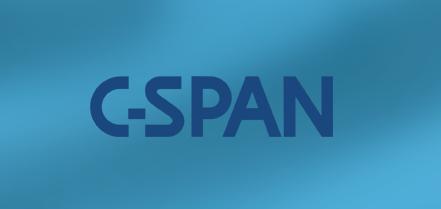 USA C-SPAN Free Iptv Links Online HD channels C-SPAN | C-SPAN2 | C