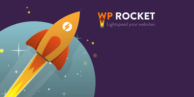 Download Wp Rocket V2.9.6 | Wordpress Cache Plugin Free