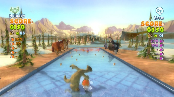 ice-age-4-continental-drift-arctic-games-pc-screenshot-www.ovagames.com-1