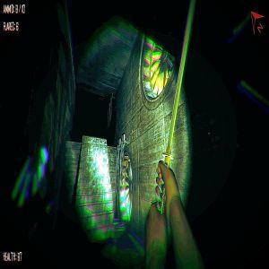 download phantasmal pc game full version free