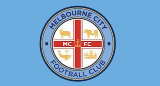 Persib Bandung Akan Uji Coba Lawan Tim Liga Australia Melbourne City FC