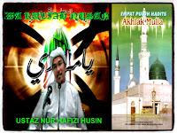 http://arrawa-kuliahnusantara.blogspot.my/2017/01/40-hadis-akhlak-mulia-1-siri.html