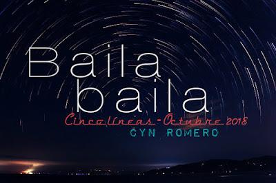 bailabaila