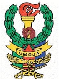 Apply New Job Vacancies and Training Opportunities | AJIRA MPYA JESHI LA WANANCHI TANZANIA (JWTZ) | The Tanzania People's Defence Force (TPDF)