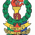 New Job Vacancies and Training Opportunities | AJIRA MPYA JESHI LA WANANCHI TANZANIA (JWTZ) | The Tanzania People's Defence Force (TPDF)