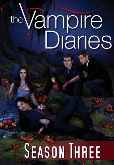 مسلسل The Vampire Diaries الموسم الثالث كامل مترجم مشاهدة اون لاين و تحميل  The-vampire-diaries-third-season.17532