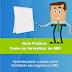 E-book: Guia Prático do MEI - Como se formalizar no MEI