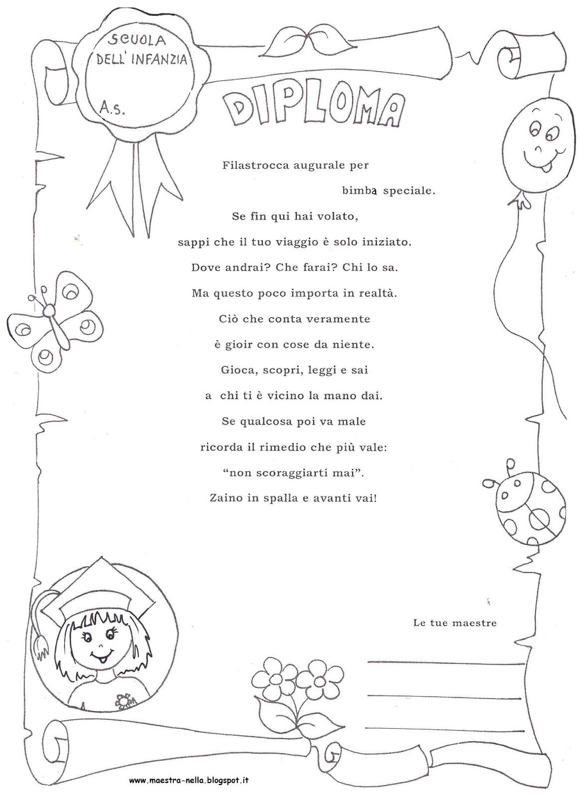 Poesie Di Natale Infanzia.Disegni Da Colorare Per Ragazze Di 10 Anni Babbo Natale Migliori