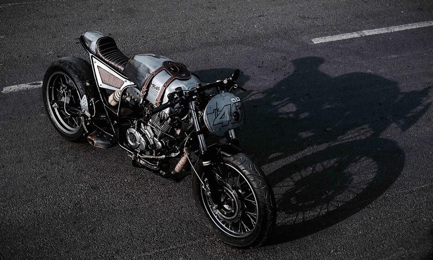 MK46-Motokraft-Customs-4-PC-Mervyn-Titus