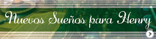 http://www.hechosdesuenos.com/2015/05/cuento-nuevos-suenos-para-henry.html