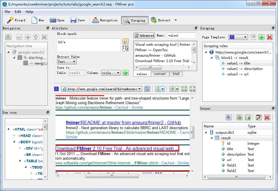 Intelliadmin network administrator 3 0 serial number free