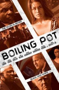 Watch Boiling Pot Online Free in HD