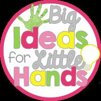 http://www.bigideasforlittlehands.com/