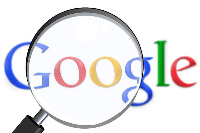 Cara Mendaftarkan Website atau Blog ke Mesin Pencarian Google