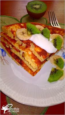 http://www.slodkieokruszki.pl/owsiano-ryzowy-omlet-z-owocami/