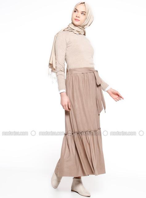 hijab-robe-style-2018