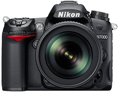 Beginner's Guide to Buying Camera Equipment