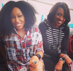 rita dominic music kate henshaw