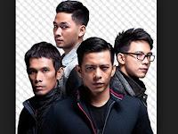 Download Kumpulan Lagu Noah Mp3 Full Allbum Terbaru