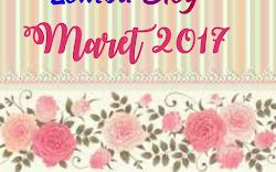 Lomba Blog Terbaru Maret 2017