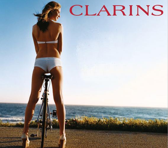 tratamiento clarins