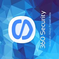 7 Antivirus untuk OS Android Terbaik Update Terbaru dan Gratis