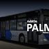 OMSI 2 Add-on Mallorca   Nueva información y fecha de lanzamiento