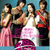 Princess Hours Tagalog Dubbed