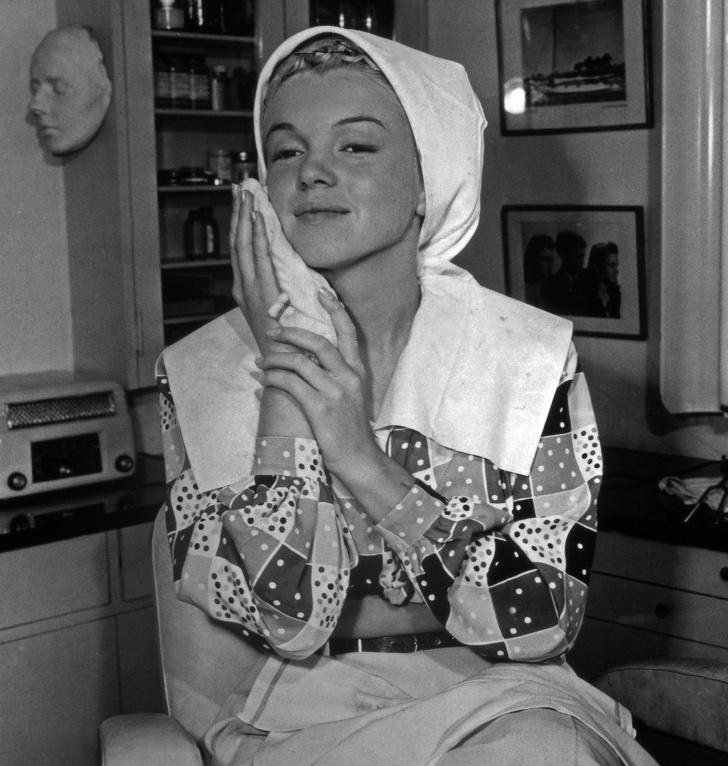 Marilyn-Monroe-foto