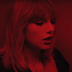 "Taylor Swift e ZAYN vieram sexy, mas sem pegação, no clipe de ""I Don't Wanna Live Forever"""