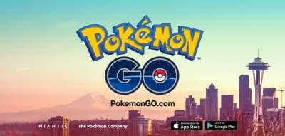 apa sih pokemon go itu ?