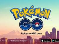 Apa Sih Pokémon Go Itu?
